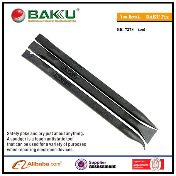 BAKU-Nylon-Plastic-Opening-Repair-Tool-for-iPhone-Smart-Phone-Tablet-and-Laptop-Non-Marring.jpg