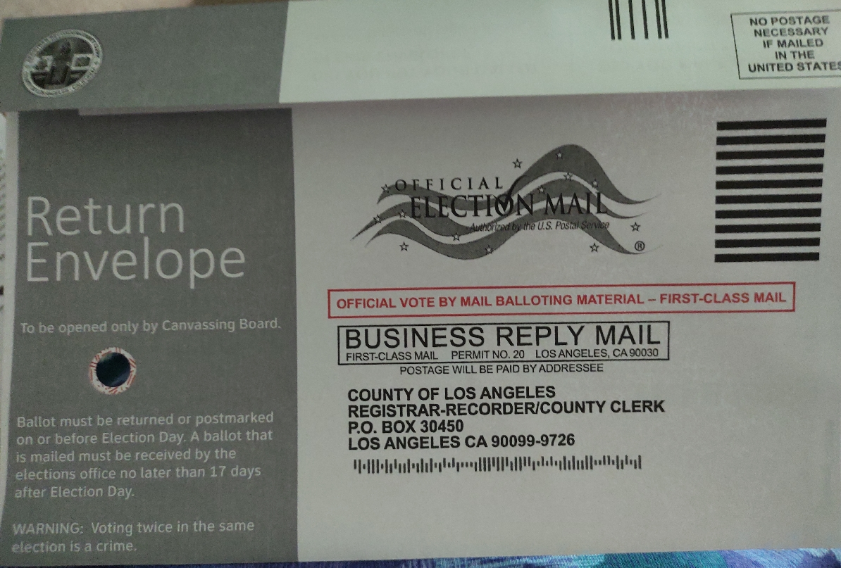ballot_envelope.jpg