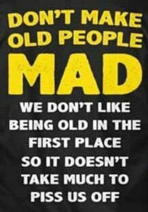 being old.jpg