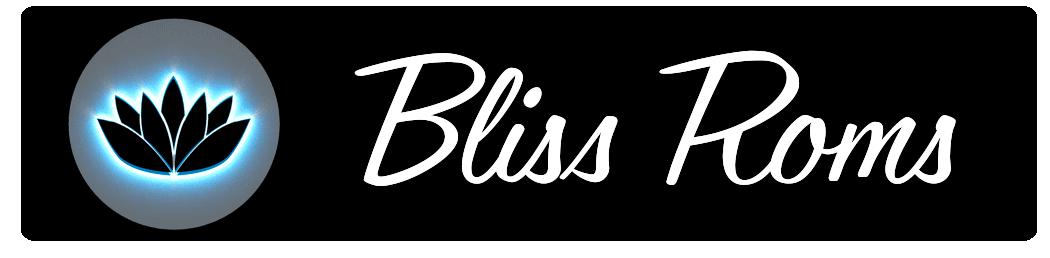 BlissHeader.png