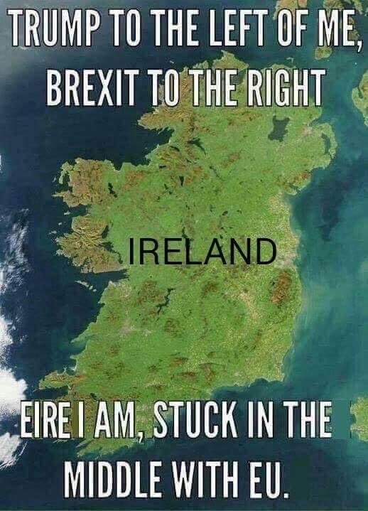 brexitmeme.jpg