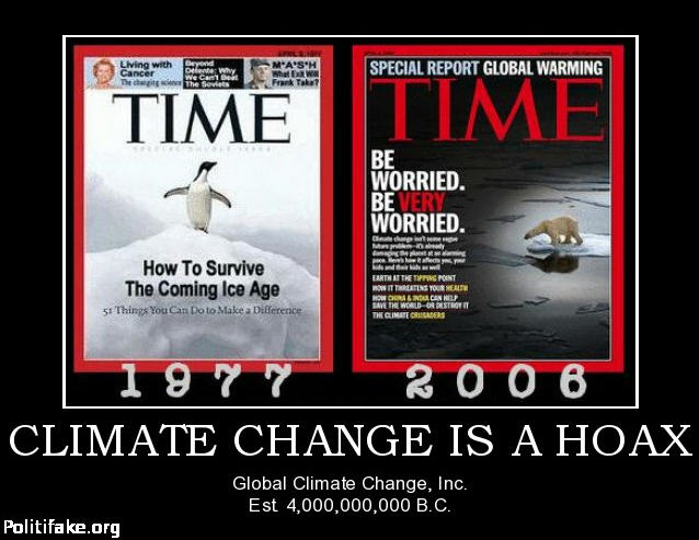 climate change 1.jpg