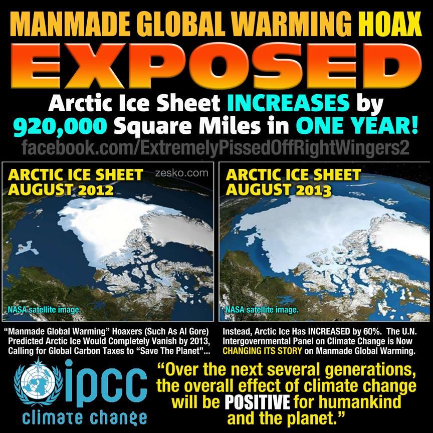 climate change 2.jpg