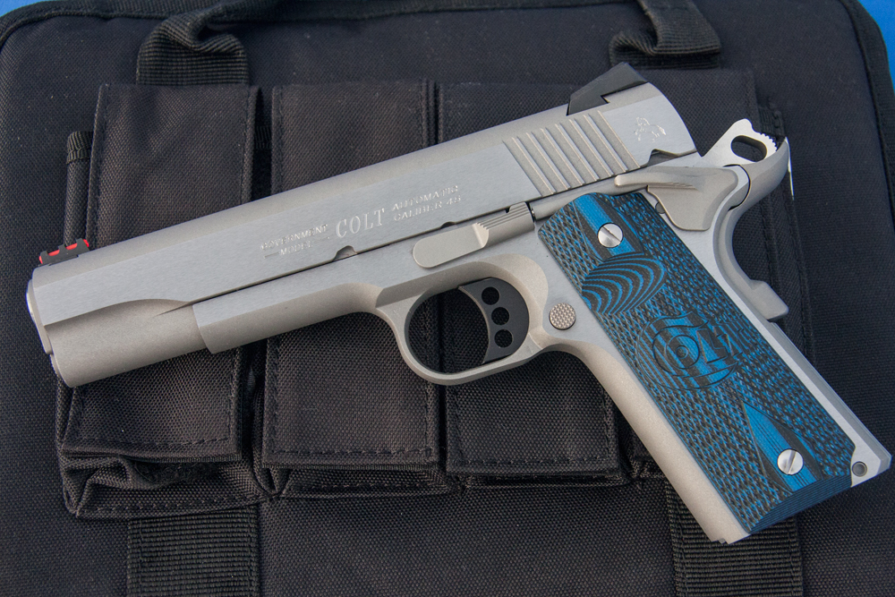 Colt-Competition-Stainless-f.jpg