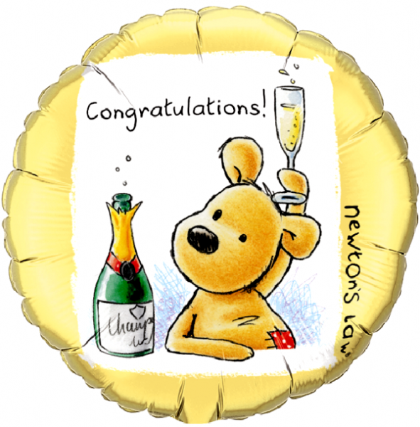 Congratulations-lets-some-cheers.png