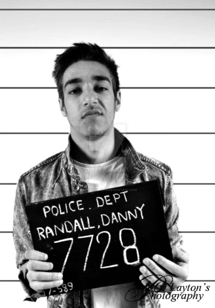 convict_7728_by_laurenmarie93-d4wuu3t.jpg