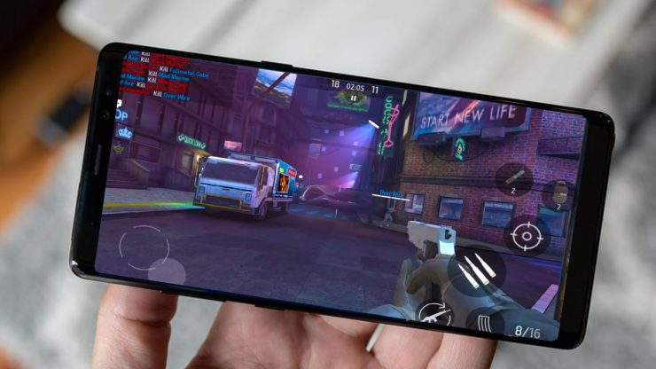 CyberPunk-for-Android-Mobile-740x416.jpg