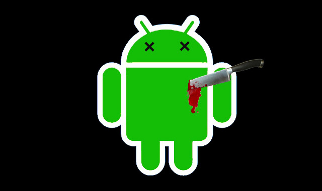dead-android-h1.jpg