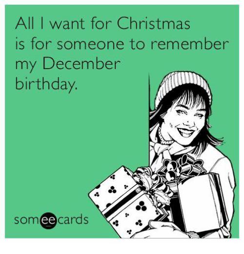 decemberbirthday.png