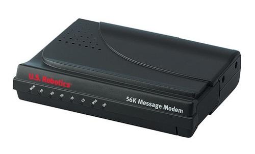 Dial-up-modem.jpg