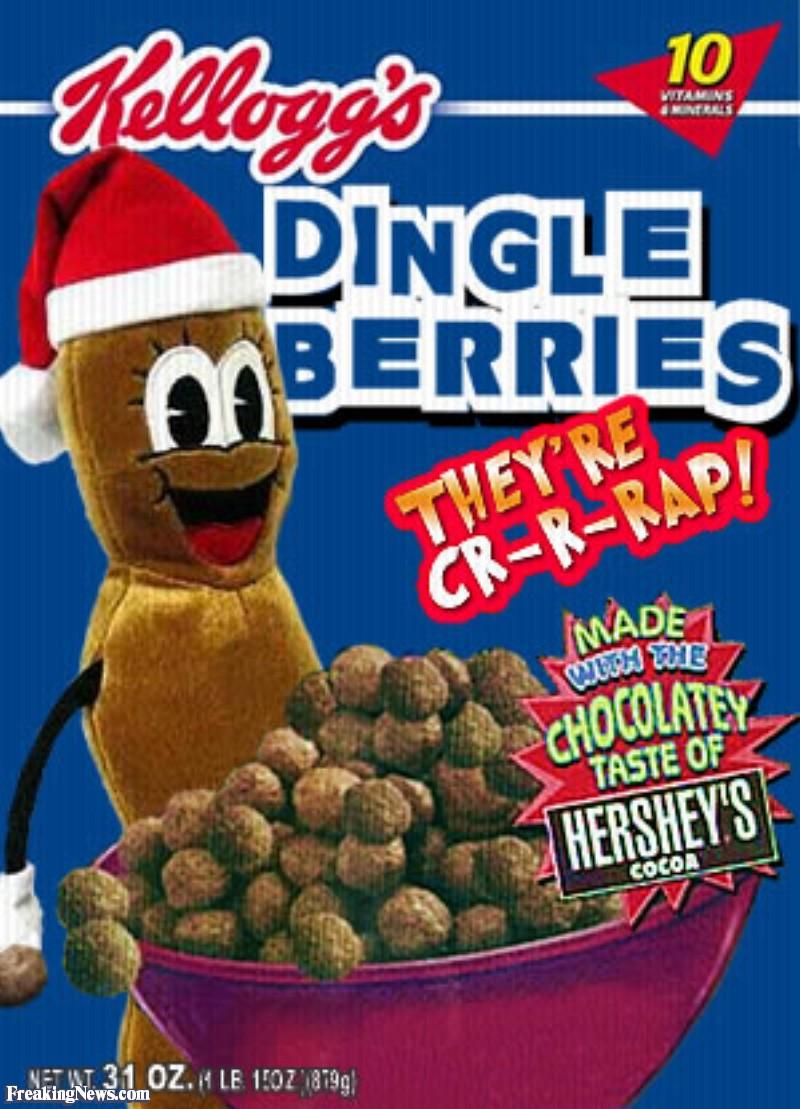 Dingle-berries--9849.jpg