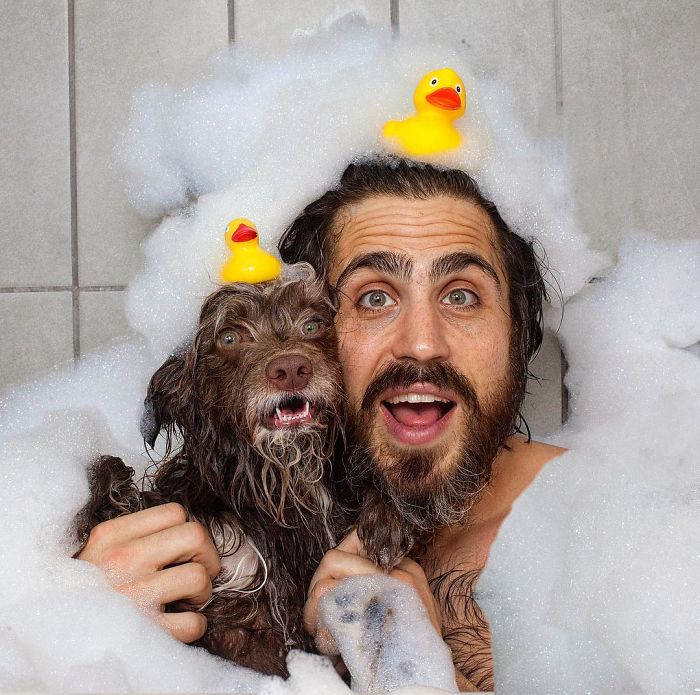 dog-dad-matching-outfits-topher-brophy-rosenberg-28-5835972478258__700.jpg