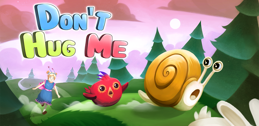 dont hug me_changes_1024x500.png