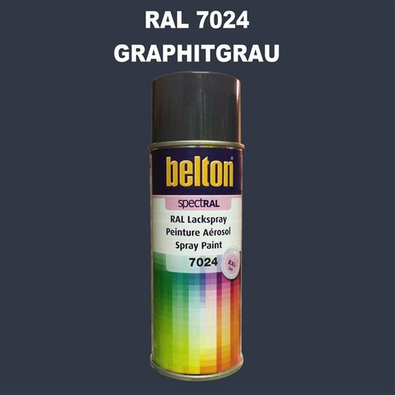 Downloading ral-7024-graphitgrau-spraydose-400ml.jpg
