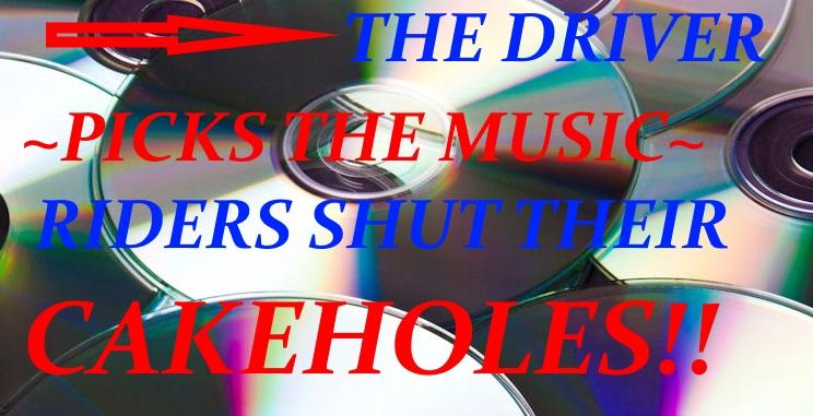 driver_music.jpg