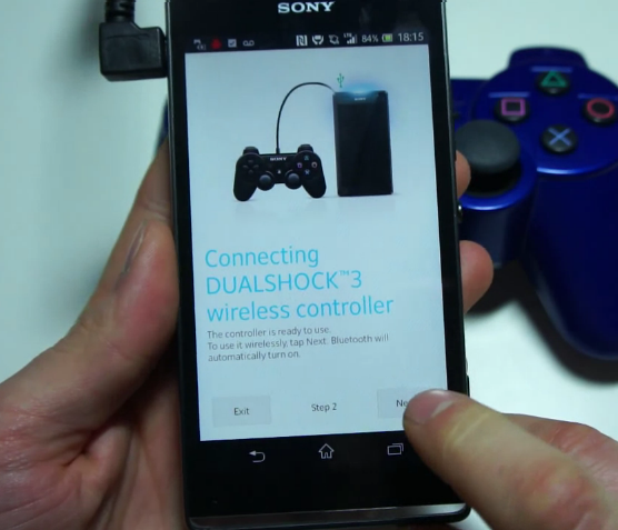 DualShock-3-Xperia-support_4.png