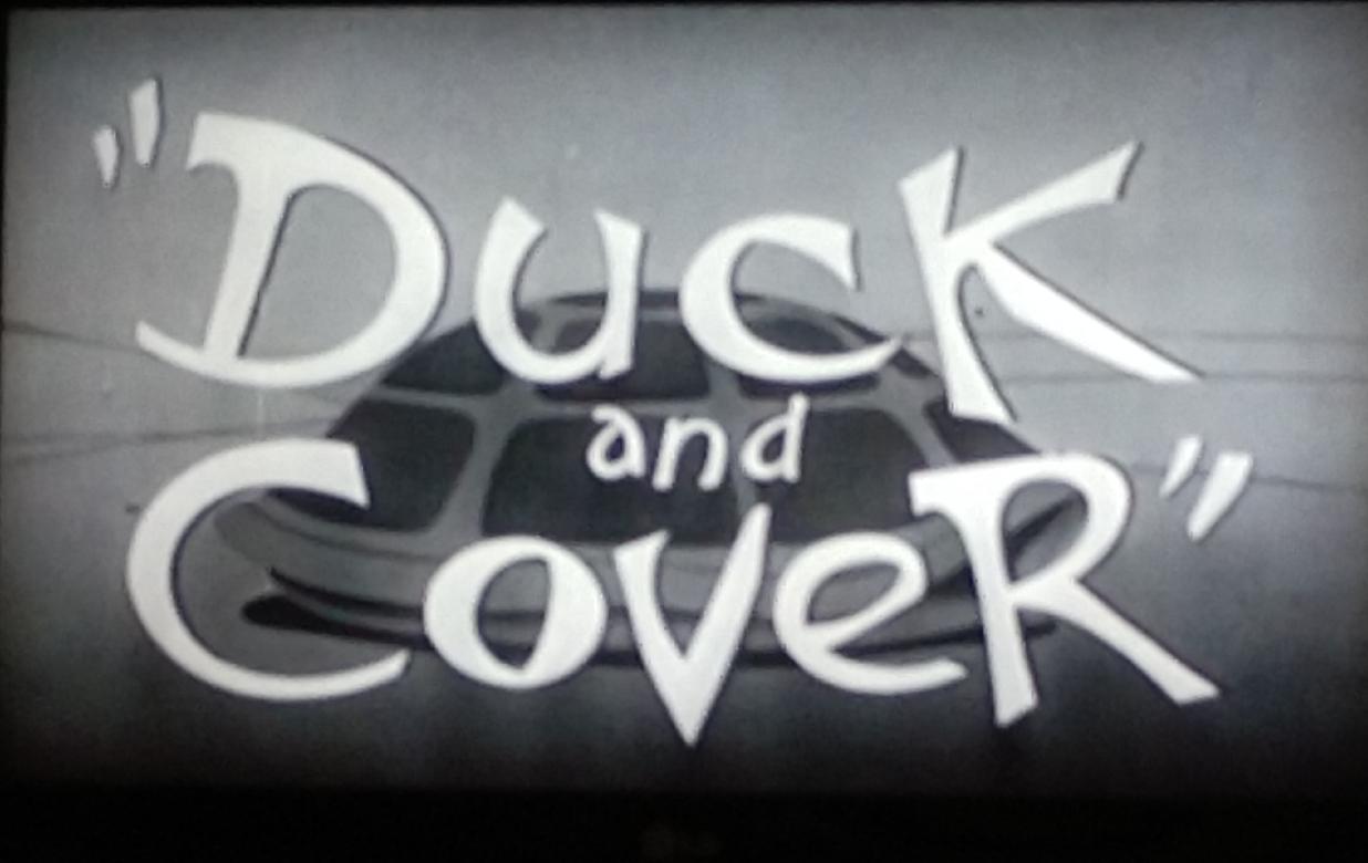 DuckAndCover_1952_atomic_bomb_1.jpg