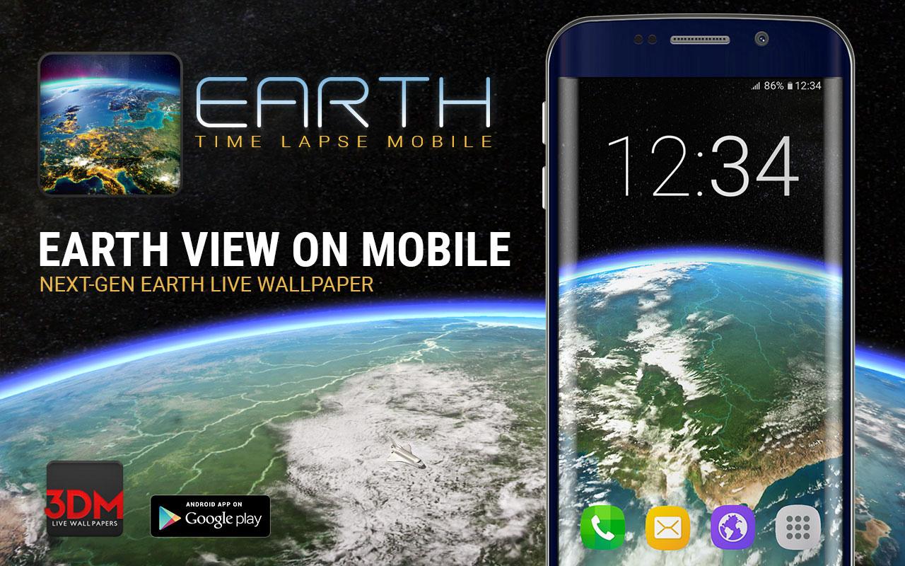 Earth Time Lapse Mobile Live Wallpaper 1.jpg