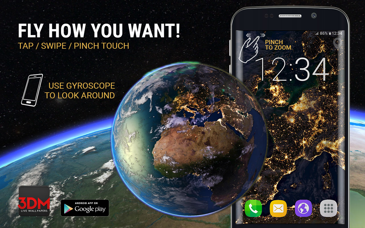 Earth Time Lapse Mobile Live Wallpaper 3.jpg