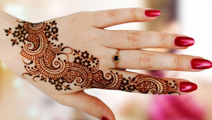 Mehndi Designs App Download : Easy mehndi design videos 2016 android apps & games forums