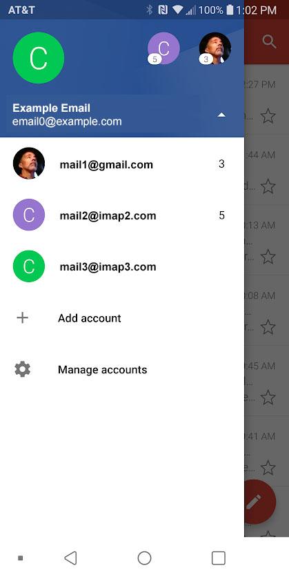 emailex.jpg