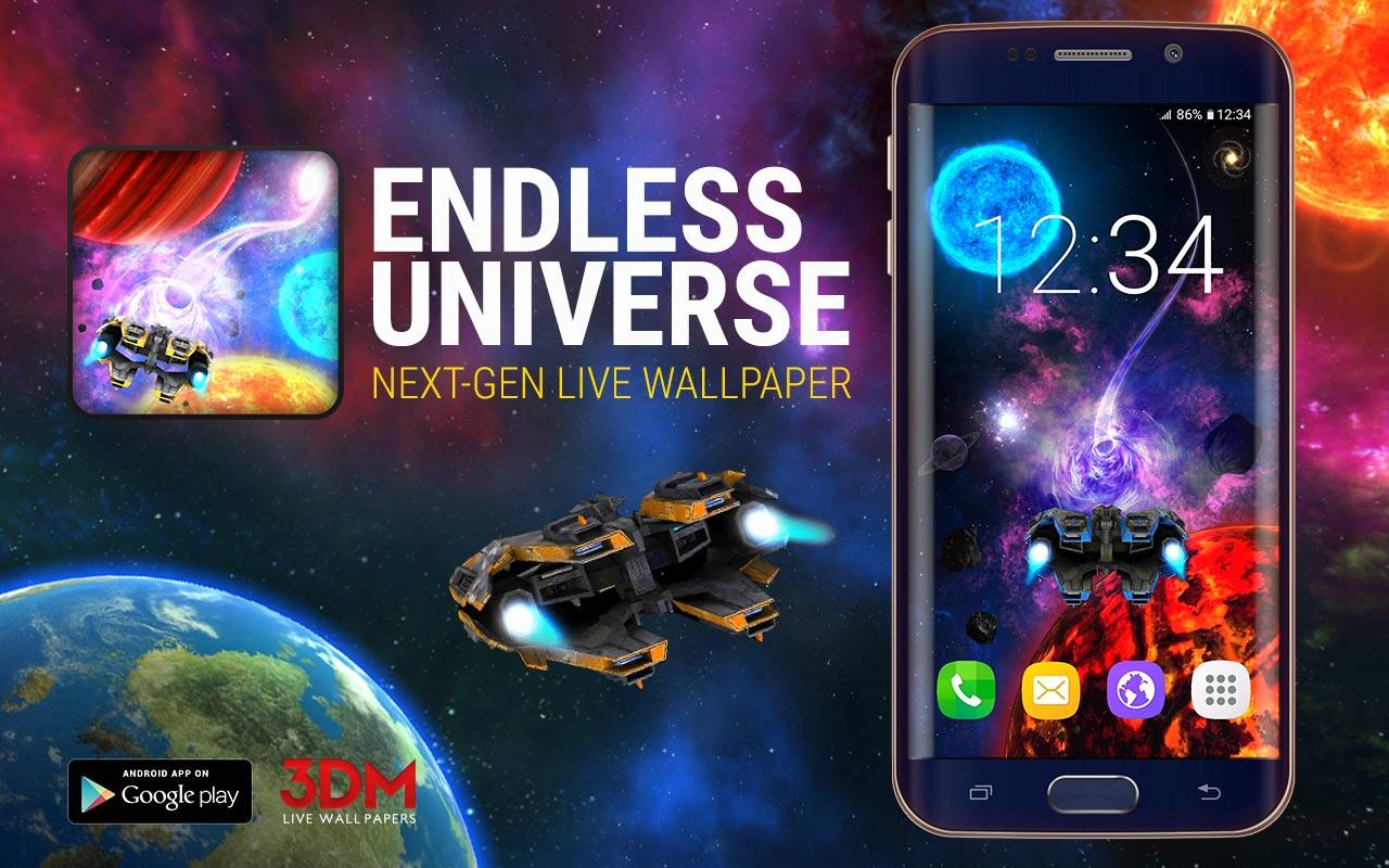 Endless-Universe-Live-Wallpaper-1.jpg