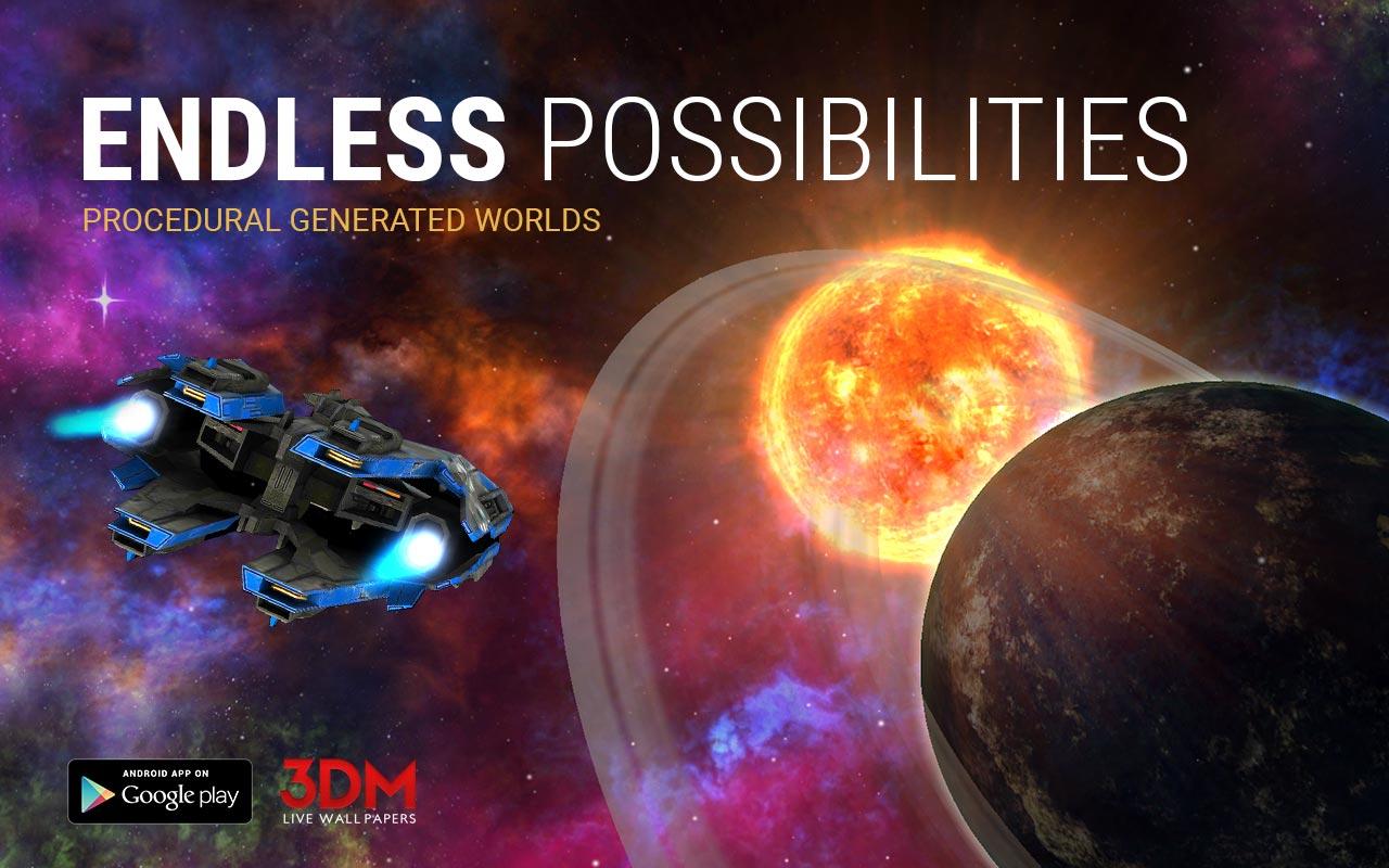 Endless-Universe-Live-Wallpaper-2.jpg