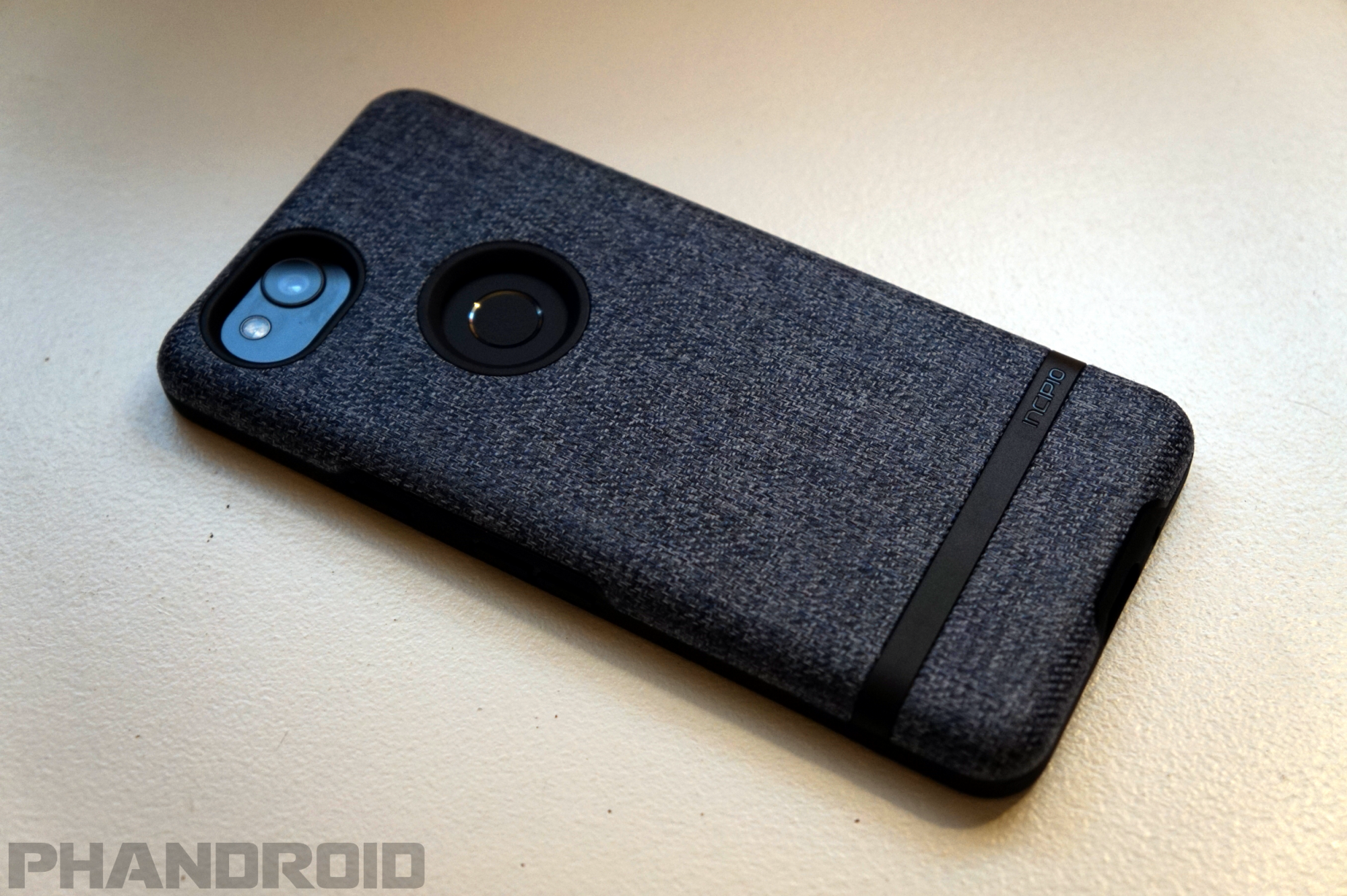 pretty nice fe698 67981 Incipio Carnaby for Pixel 2 - Google Pixel 2 | Android Forums