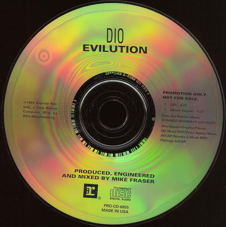 evilution_us_promo_procd6855_big.jpg