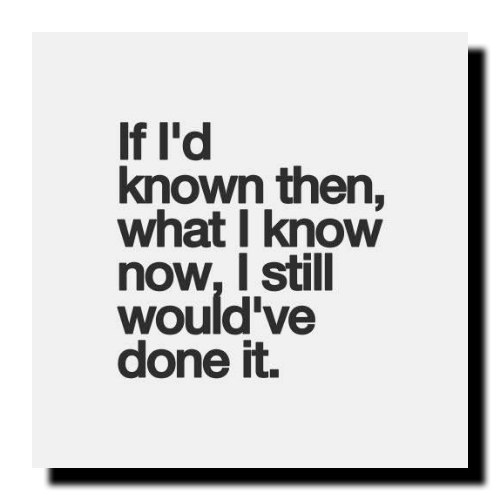 f4c5cea06c88001fe62429860b425787--no-regrets-favorite-quotes.jpg