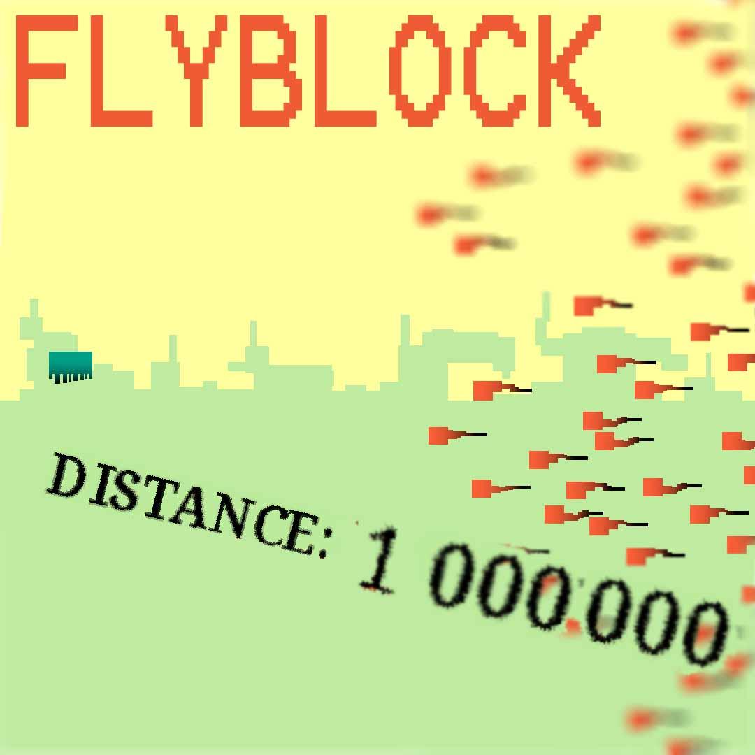 FlyblockPoster02.jpg