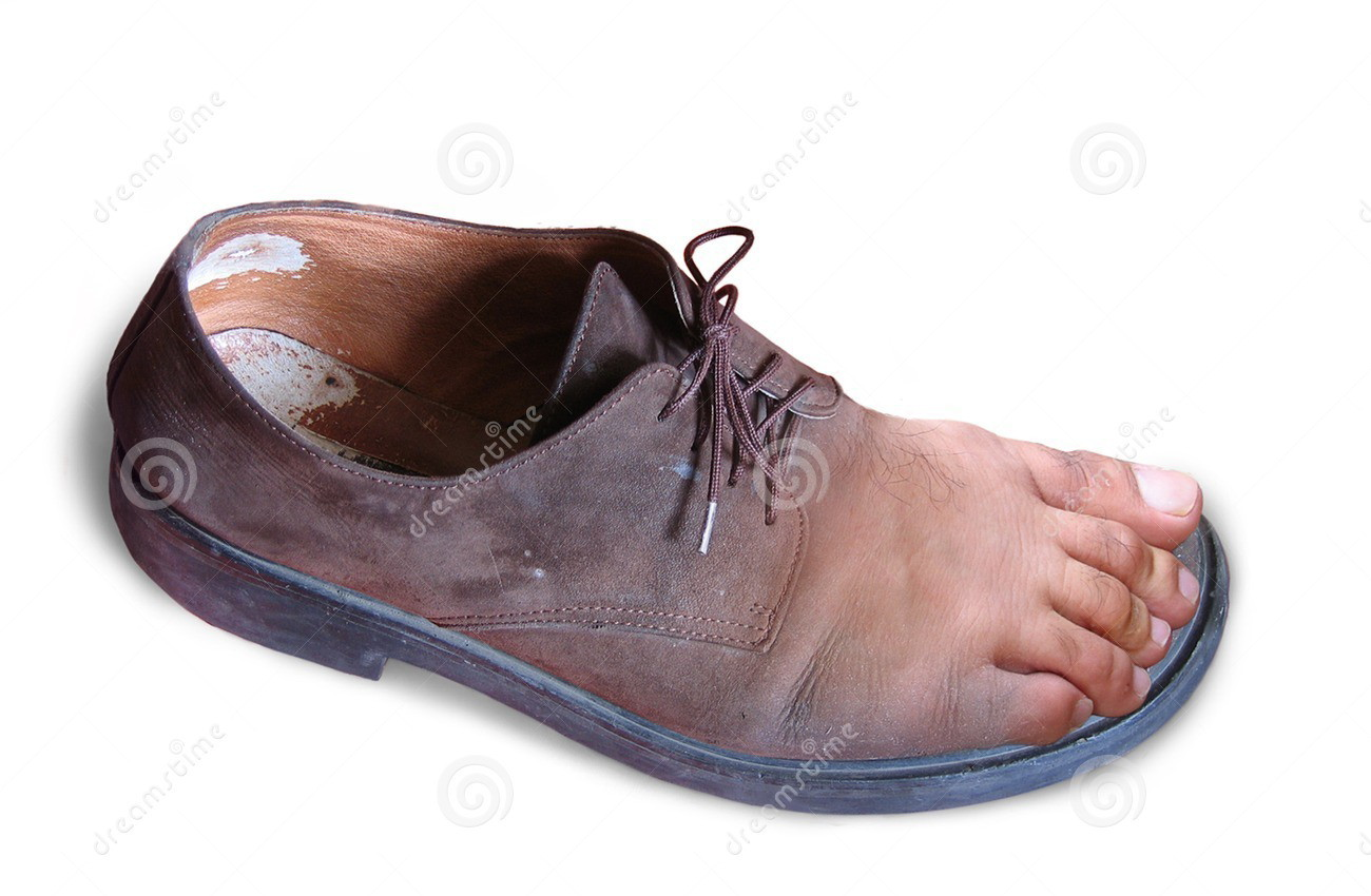 foot-shoe.jpg
