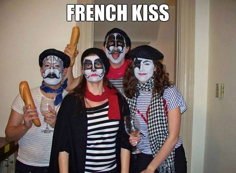 french-kiss-photo-u1-jpg.111259