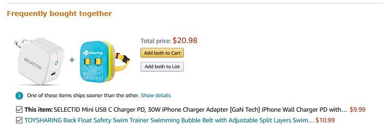 frequentlyboughttogethercharger-babyswimtrainer.JPG