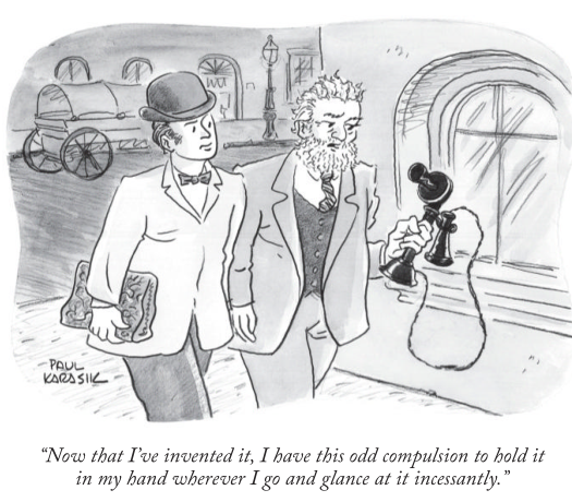 From The New Yorker.png
