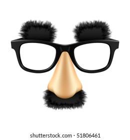 funny-mask-vector-260nw-51806461.jpg