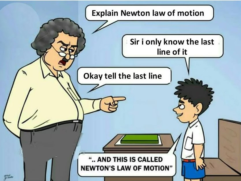 Funny-Newton-s-Law-Of-Motion-15569.jpg