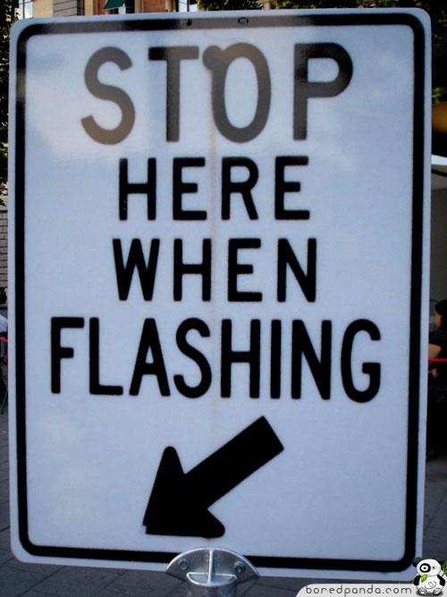 Funny-Signs-Flashing-53.jpg