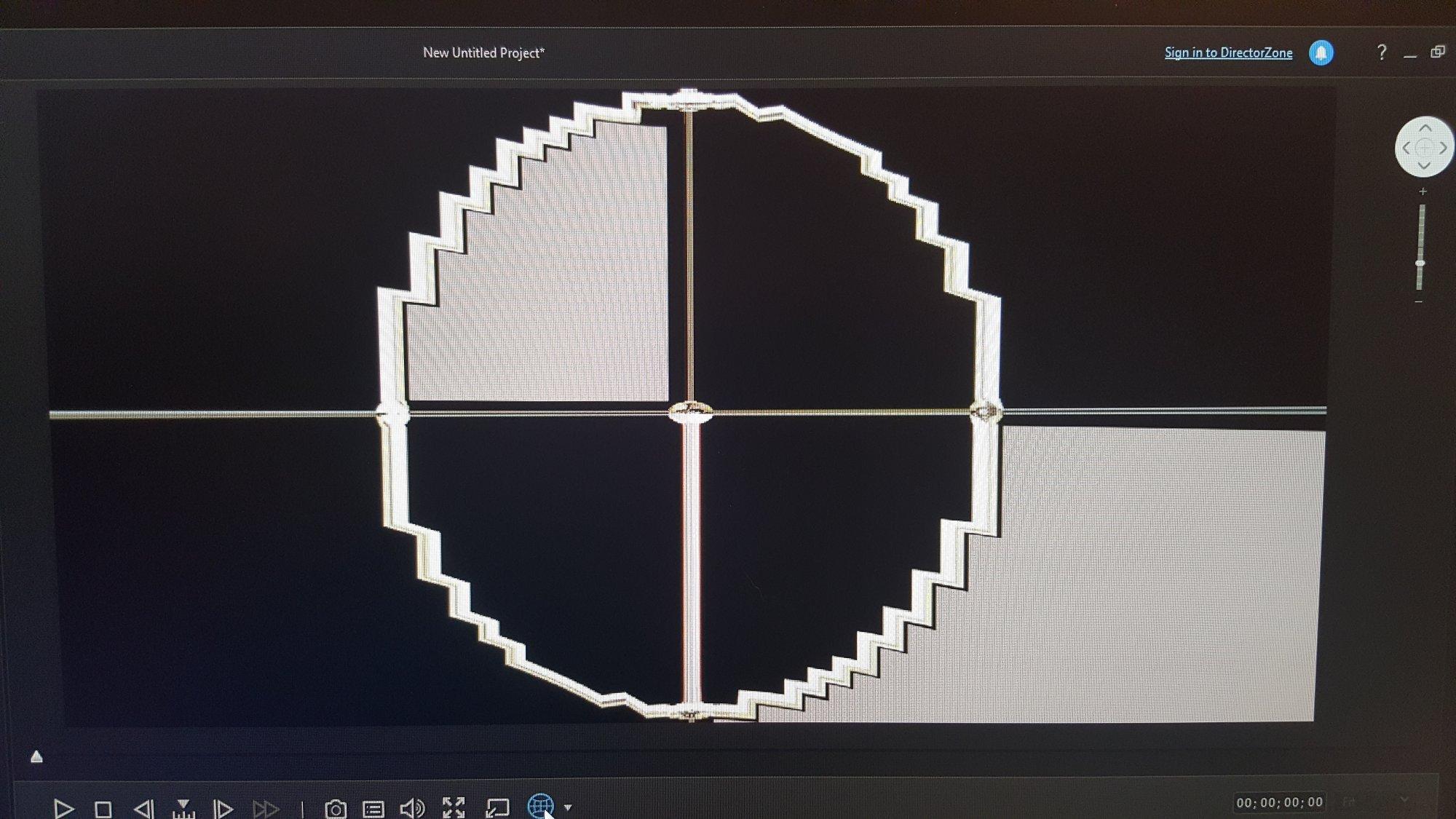 Gear360ADScreen.jpg