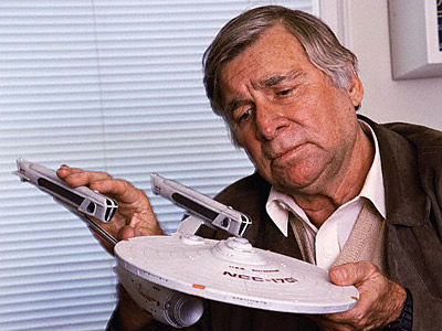 Gene-Roddenberry_l.jpg