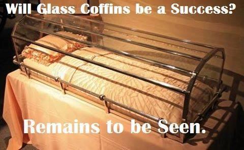 glasscoffins-jpg.105134