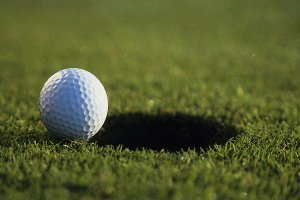 golfballedge.jpg