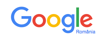 google romania.png