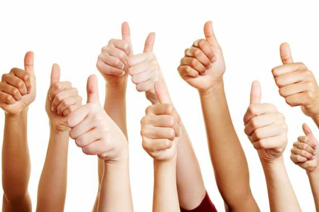 group-of-hands-with-thumbs-up.jpg