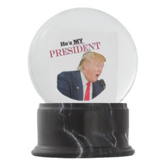 he_s_my_potus_president_donald_j_trump_snow_globe-r23d453c9c83c445d9fbec0921f096a71_zpsdr_324.jpg