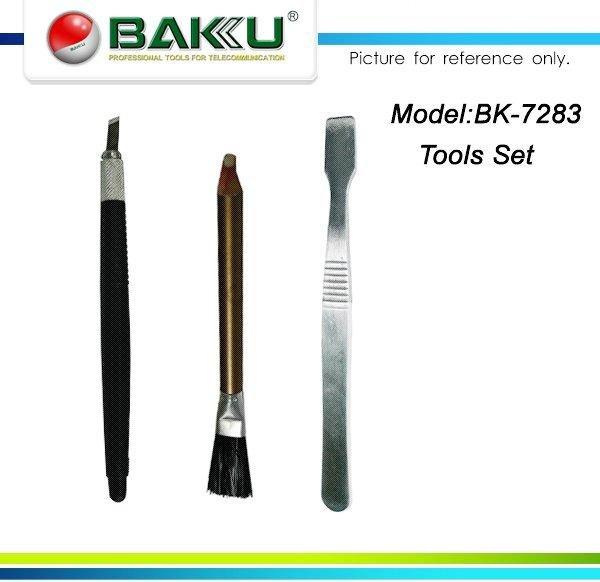 High-Utility-Auxiliary-Tools-kit-BAKU-BK-7283-Nicking-Relieving-Tool-Eraser-Stick-rubber-brush.jpg
