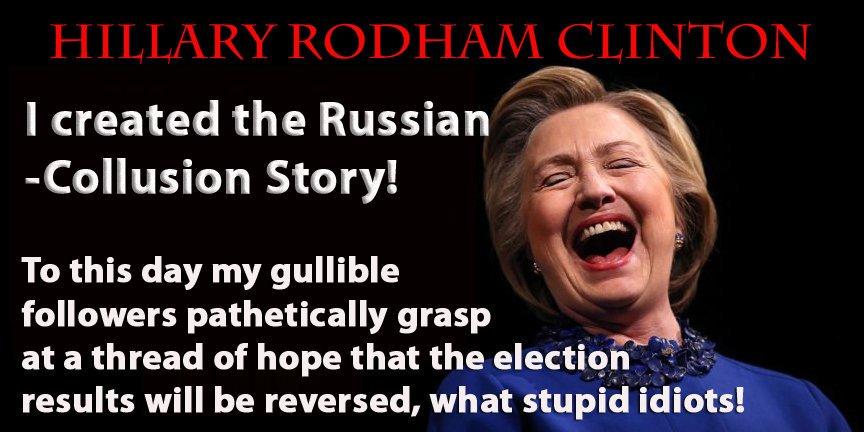 Hillary story.jpg