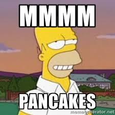 homer_pancakes.jpeg