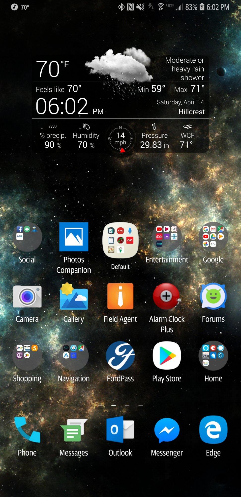 HomeScreen1804.jpg