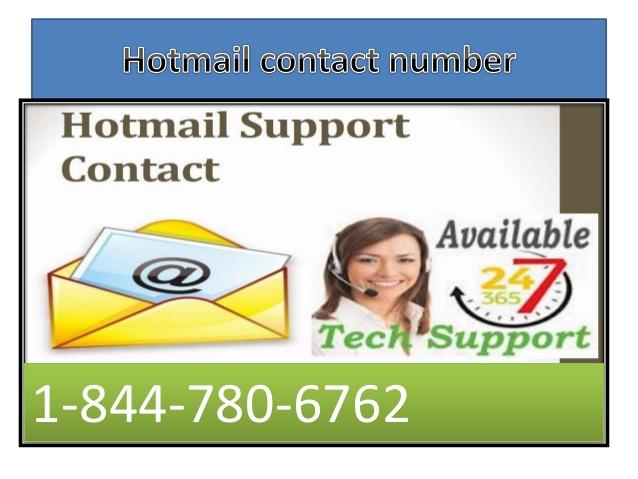 hotmail-toll-free-number-1-8447806762-hotmail-helpline-phone-number-8-638.jpg